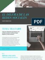 EL DILEMA DE LAS REDES SOCIALES.pdf