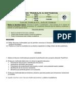 Trabajo N°5 E.Tecnológica 8°A y B (1)