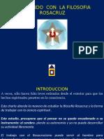 TRABAJANDO CON LA FILOSOFIA ROSACRUZ.pptx