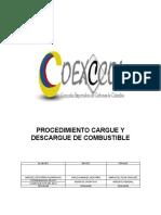 A.17.3 IT-SST-16-03 CARGUE Y DESCARGUE DE COMBUSTIBLES.docx
