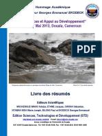 livre_des_resumes.pdf