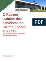 Lei 840:11 - Regime Jurídico dos Servidores do Distrito Federal.pdf