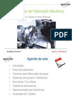 Fundamentos_de_Fabricacao_Mecanica (1)