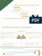 Historia de las publicaciones.pptx