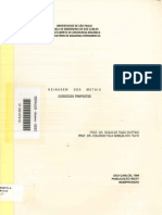 Ruffino_Usinagem_dos_metais_Exercícios_Propostos
