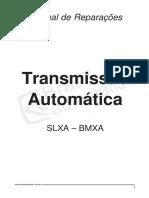 BMXA-SLXA CIVIC BRASIL AUT..pdf