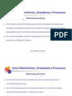 2 - Movimentos_Grandezas_e_Processos