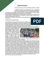 CONT PEDAG 4 CROMATOGRAFIA.pdf