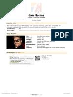 [Free-scores.com]_harms-jan-romance-sans-paroles-17816.pdf
