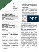 conditions+génerales+des+bons+de+commande+du+Groupe+Barid+AL+Maghrib