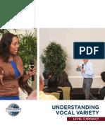 8317 Understanding Vocal Variety.pdf