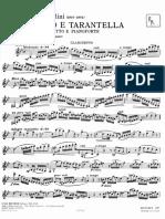 132833958-E-Cavallini-Adagio-e-Tarantella-Clarinet-and-piano.pdf