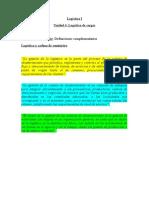 Logística I UIV Clase 6 complemento