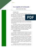 www-derechoycambiosocial-com-RJC-REVISTA5-demanda-htm