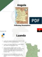 angola2_parte_luanda_eng