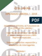 GL+PPT+Diplomado+Laboral+I++2019+-+Módulo+I+-+Derecho+Laboral+y+relación+laboral.pdf