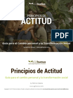 guia-principios-de-actitud-1.pdf