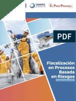 Lista de verificación FISCALIZACION_EN_PROCESOS_BASADA_EN_RIESGOS.pdf