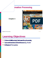 Lecture 04  Information Processing