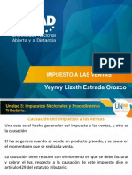 Material de Apoyo IVA_recognized