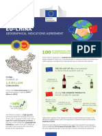 Infographic Factsheet Eu China Agreement En