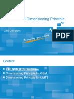 GU_DC3021_E01_1 ZXSDR BTS Dimensioning-38.ppt