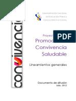 CONVIVENCIA SALUDABLE.pdf