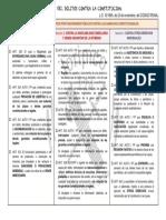 DELITOS CONTRA LAS GARANTIAS CONSTITUCIONALES_loripico124