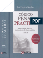 CODIGO PENAL PRACTICO I.pdf