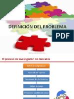 02_Definicion+del+Problema+y+Enfoque