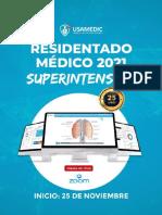 RESIDENTADO_MEDICO_SUPERINTESIVO_2021
