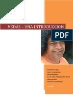 Vedas - Una introduccion