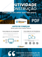 EBOOK-PRODUTIVIDADE-NA-CONSTRUCAO.pdf