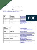 Readme Agerskov mod 1.2.pdf