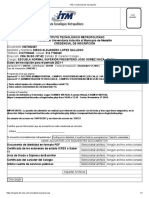 ITM_ Credencial de Inscripción