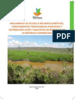 REGLAMENTO-ACCESO-A-RECURSOS-GENETICOS-Publicacion.pdf