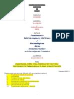 Copia de Protocolo2013-1.doc