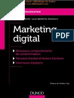 Marketting.Digital.pdf