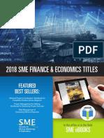 SME 2018 Finance Bookstore Catalog web - Copy