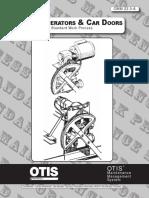 DOOR OPERATORS & CARDOORS SWP (1).pdf