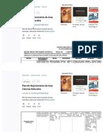 pdf-plan-de-mejoramiento-de-area-ciencias-naturales_compress.pdf