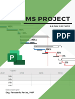 E-book Gratuito MS Project - V1.pdf