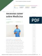 Todo lo que necesitás saber sobre Medicina _ Universidades.cr