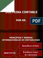 2.DOCTRINA-CONTABLE2