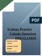 TP Prestamos word Tomas Pedemonti.docx