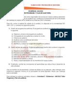 Evidencia_AA2-Ev2-Taller Programa y Plan de Auditoria