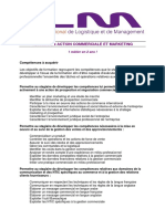 formation TECHNICIEN MARKETING.pdf