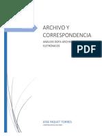 ANÀLISIS DOFA JR.pdf