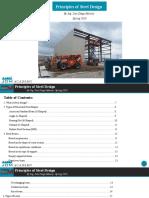 02 - Principles of Steel Design.pptx