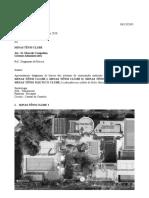 MTC - Relatório Suporte Técnico 2020 - Diagrama de Blocos (1).pdf